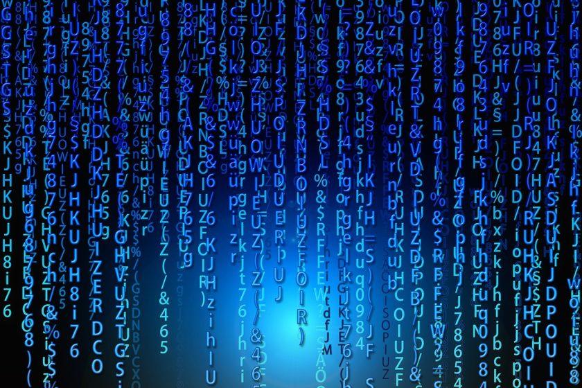 Den kdy přijde kvantový internet