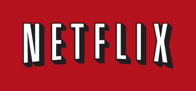 Kdo platí za Netflix nejvíce?