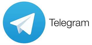 Telegram na hraně