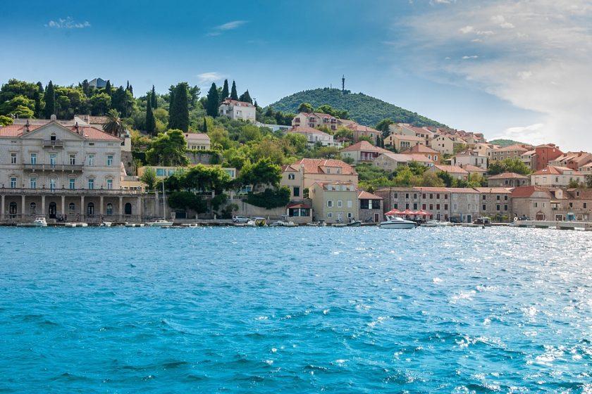 Rychlá dovolená – kam odjet na dovolenou?