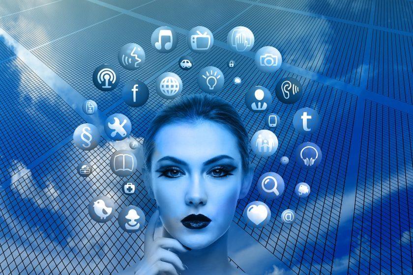 Sháníte spolehlivého dodavatele vysokorychlostního internetu?