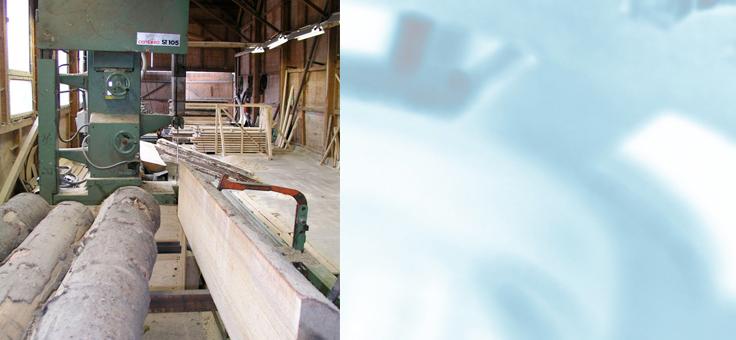 Používání dřevoobráběcích strojů vyžaduje určitá pravidla