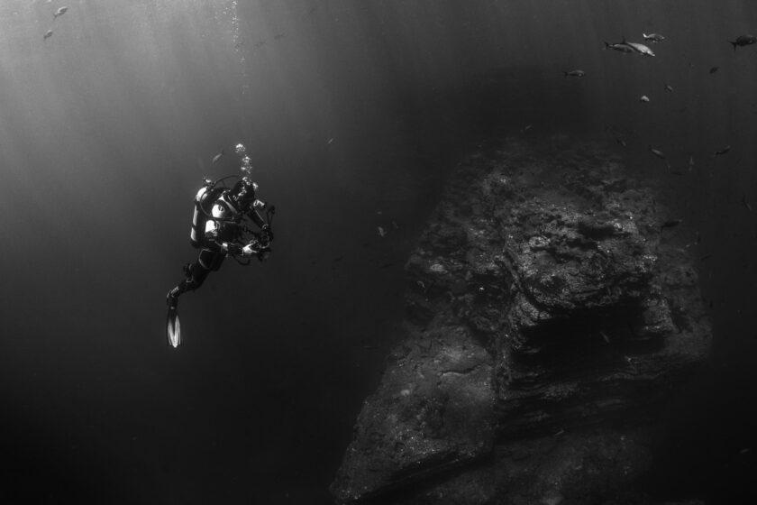 Chorvatsko je rájem pro vodní sporty